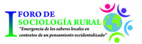 poster_sociologia_2016banner