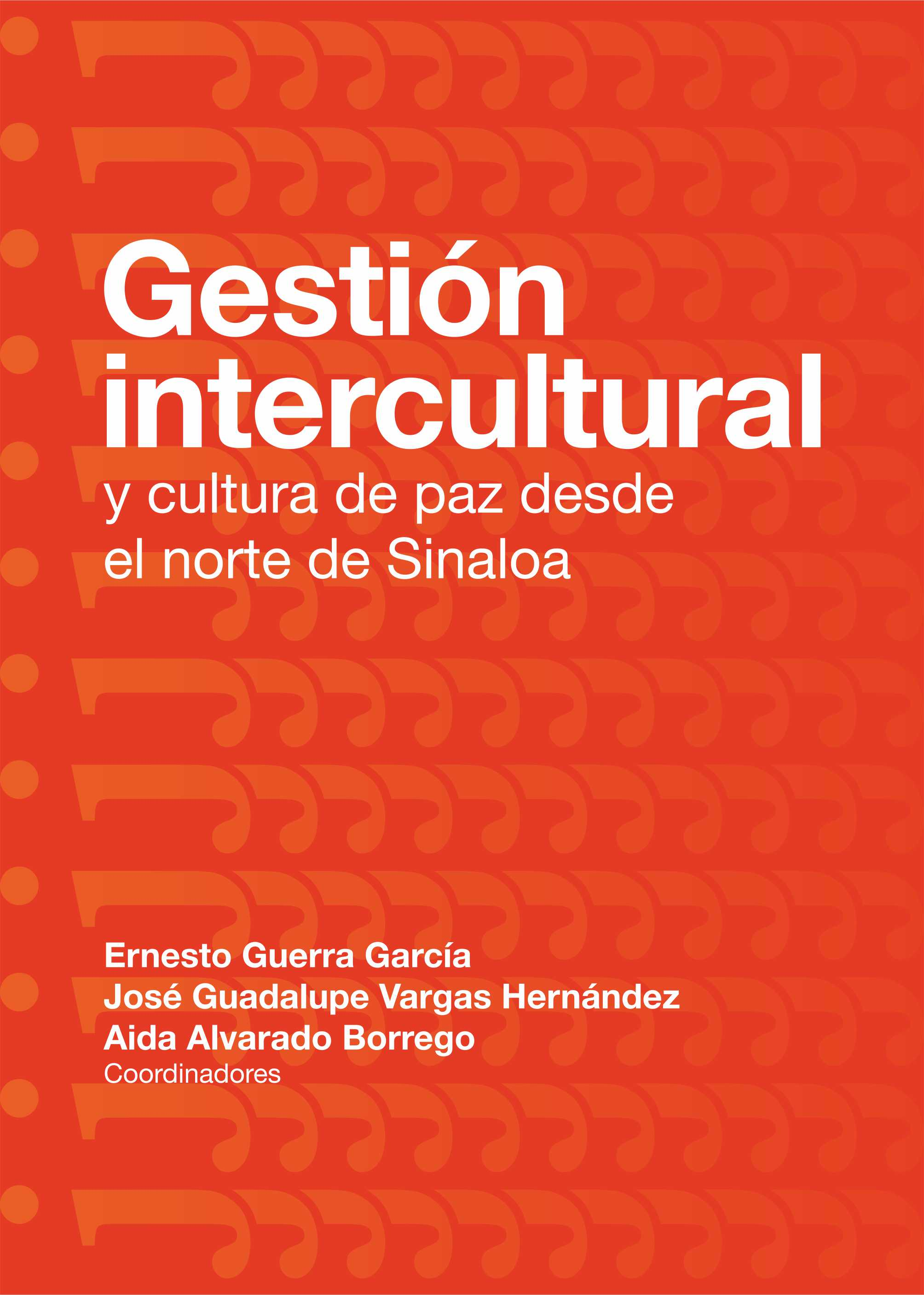 PORTADA GESTION INTERCULTURAL frente