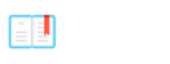 Coordinación Educativa